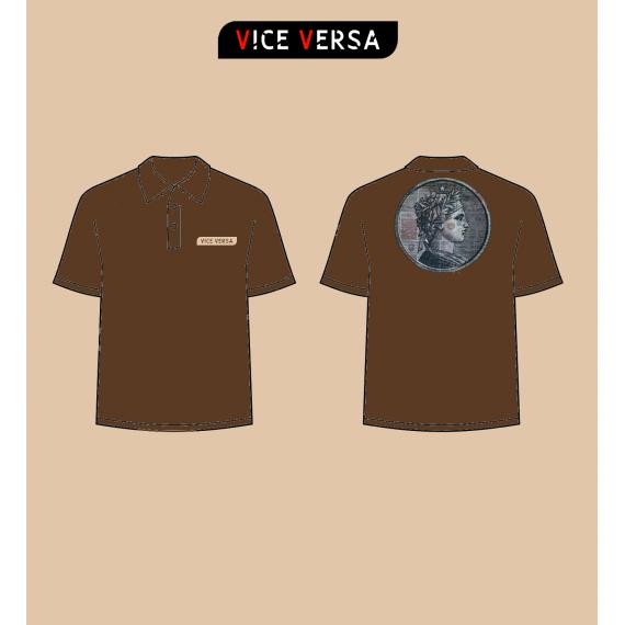 Polo Vice Versa Avarice