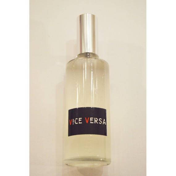 Parfum d'Intérieur Vice Versa