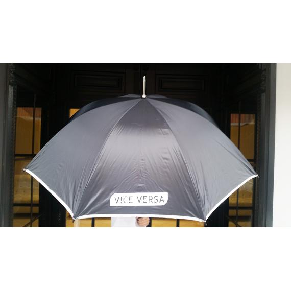 Parapluie Officiel Vice Versa